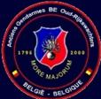 ASBL Anciens gendarmes